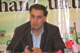آذری: اساسنامه سازمان لیگ فوتبال به تحولی اساسی نیاز دارد