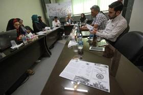پانزدهمین کنگره علوم خاک ایران در اصفهان برگزار میشود