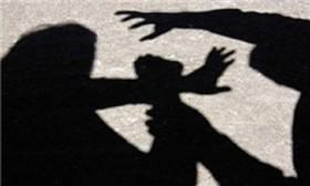 نقض حکم اعدام پستچی متجاوز به ۴۰ زن و آغاز محاکمه دوباره