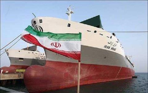 عضو ناظر مجلس در شورای عالی صنایع دریایی کشور مشخص شد