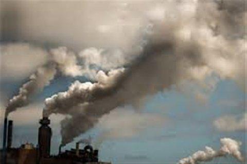 مالیات بر صنایع آلاینده افزایش یابد
