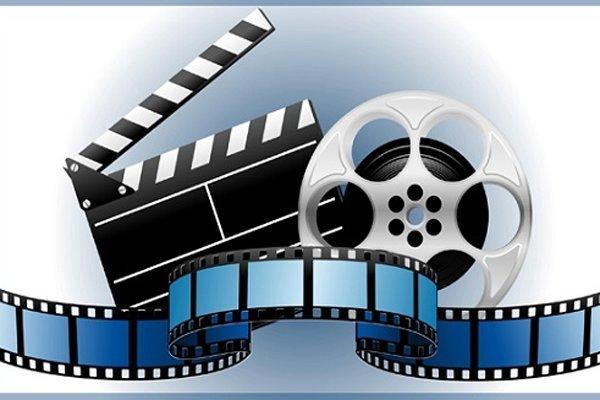 تماشا رایگان ۲۰۰ فیلم مستند