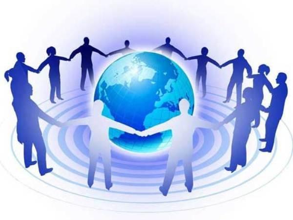 مدیریت در کلاس جهانی عامل حضور موفق بنگاههای اقتصادی در بازارهای بینالمللی است