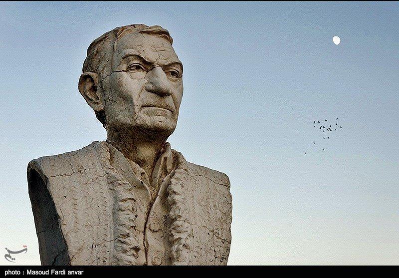 Shahriar: A Notable Iranian Poet of Azerbaijani Ethnicity
