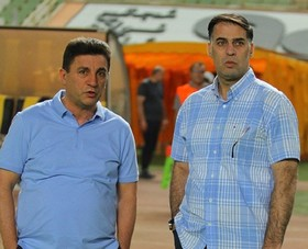 قدرت فوتبال ایران را به رخ تیمهای آسیایی میکشیم/ نیازمند تقویت بودجه خود هستیم