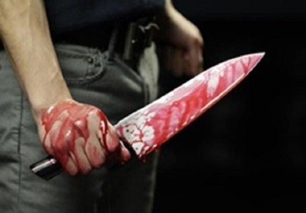 قاتل پیرمرد ۷۰ ساله در صحنه وقوع قتل دستگیر شد
