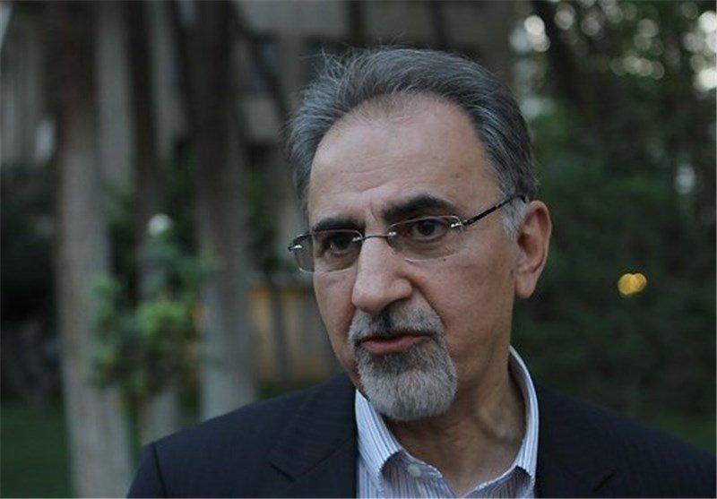 حکم نجفی توسط دیوان عالی کشور نقض شد