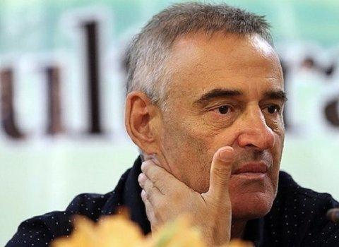لوکا بوناچیچ: در بازی با نفت محکوم به برد هستیم