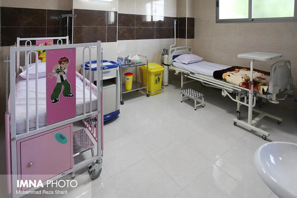 شهرداری همدان صاحب درمانگاه تخصصی میشود