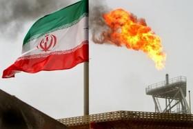 ایران هفتمین کشور پر درآمد نفتی جهان است