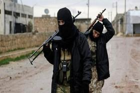 بین ۲۰ تا ۳۰ هزار داعشی همچنان در عراق و سوریه هستند