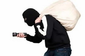کاهش آمار سرقت در مبارکه