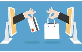 تجارت الکترونیک موجب افزایش نرخ اشتغال و درآمد می شود