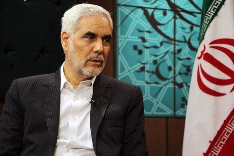 محسن مهرعلیزاده در برنامه دستخط