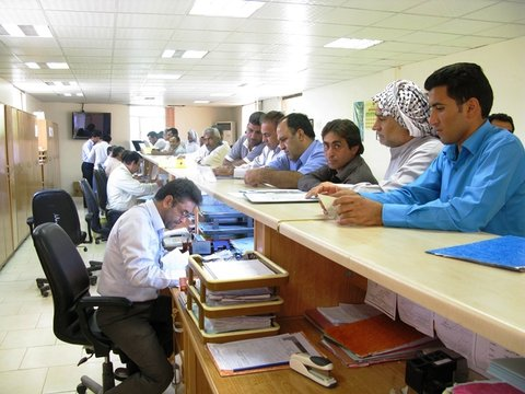 تکریم شهروندان، شاهکلید موفقیت در مدیریت شهرها