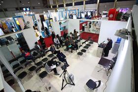 رابطه برد -برد بین شهروندان و شرکت های دانش بنیان با برگزاری نمایشگاه فناوری های نوین شهری