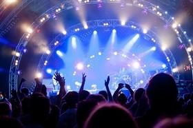 کنسرت ها در دولت دوم روحانی هم لغو می شوند؟