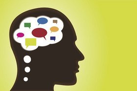 """یادگیری بدون فراموشی با اختراع جهانی """"IQ-BOX"""""""