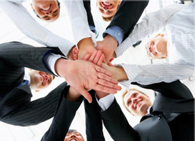 قرارداد تجاریسازی میان ۲ شرکت دانشبنیان اصفهانی امضا شد