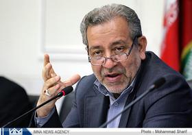 یک چهارم اعضای دولت به اصفهان آمدند
