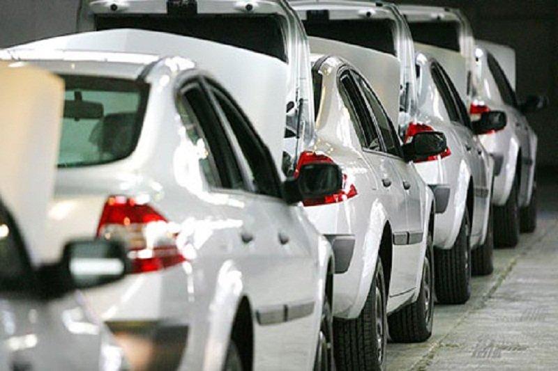 نهایی شدن ۶ قرارداد جدید خودرو سازی/قرارداد رنو نهایی میشود/از خودروسازی دنیا عقب هستیم