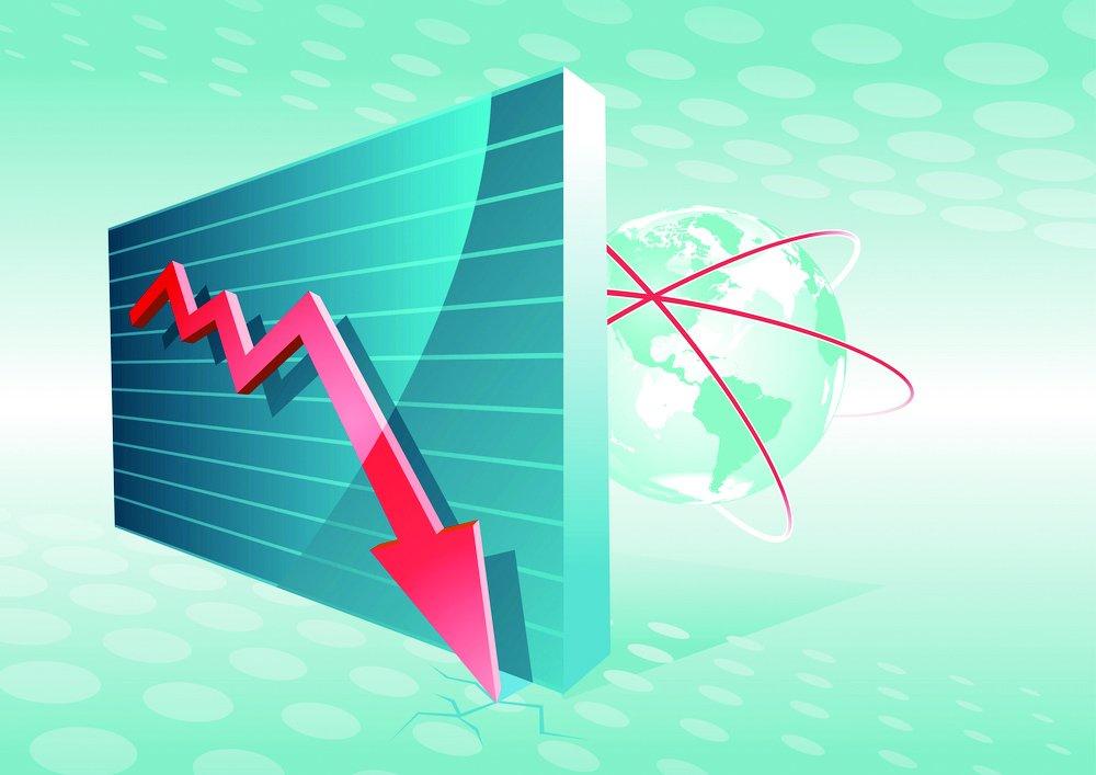 حرکت پرشتاب افزایش قیمت مواد اولیه