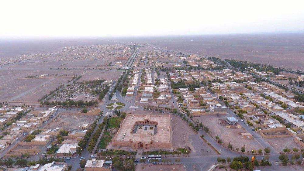 نابسامانی های سطح شهر با اجرای مدیریت یکپارچه شهری رفع میشود