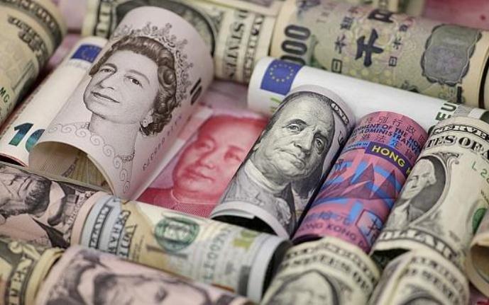 نرخ ارز امروز ۲۰ مهر ۱۴۰۰+ جزئیات