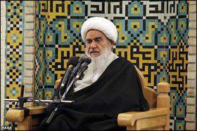 توهین کردن به یک مسلمان، جنگیدن با خداست