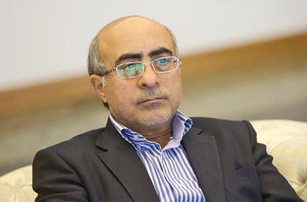 """""""اکبر کمیجانی"""" رئیس جدید بانک مرکزی کیست؟"""