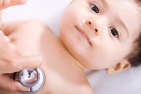 وجود صدای اضافه در قلب نشانه بیماری نیست/صدای اضافه در قلب ۲۰درصد کودکان شنیده می شود