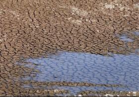 همه در برابر آب مسئول هستیم
