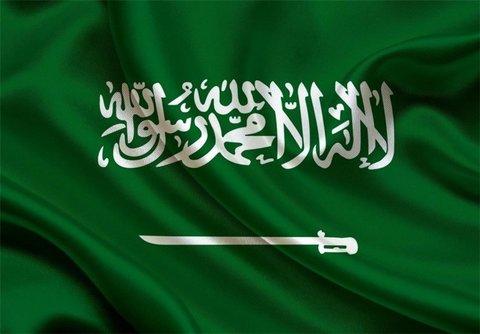 حمله انصارالله یمن به عربستان