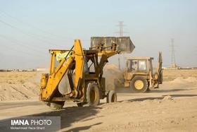 district 14 development projects