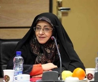 Head of National Library: Iran, Kazakhstan cultural relations deep