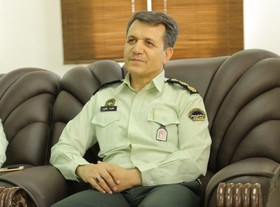 امروز جوانان میهن اسلامی پرچمدار مبارزه با دشمنان ایران هستند