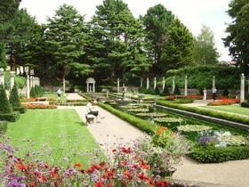 برنامهای برای توسعه فضای سبز شهر اصفهان نداریم