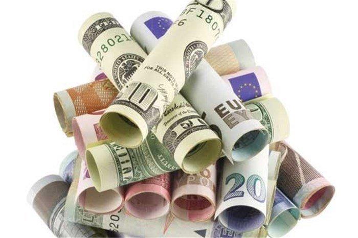 عوامل تاثیرگذار بر نرخ ارز در کوتاه مدت چیست؟