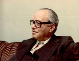 ادیب ایل بیگدلی