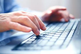 رشد سایتهای جعلی در فضای مجازی با هدف کلاهبرداری/سوءاستفاده از سادهلوحی قربانیان