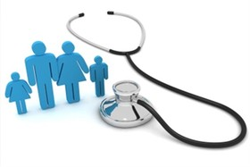 سالم بودن افراد بستر ساز تامین توسعه پایدار هر کشور است/ ضرورت پایداری منابع حوزه سلامت