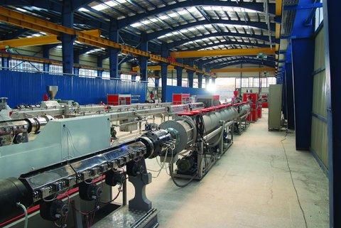 آغاز به کار مجدد ۸۱۹ واحد صنعتی در سال جاری