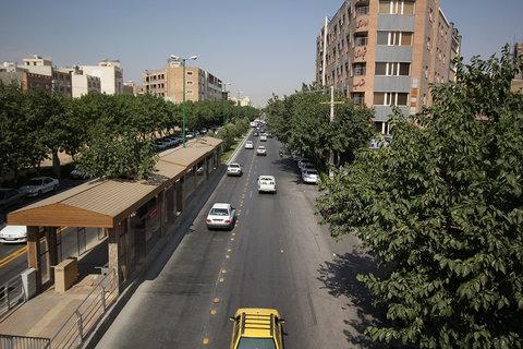 ارتقای حمل و نقل شهری در گرو پیروی از اصول شهرسازی است