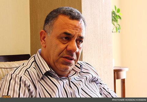 Javadi withdraws mayoral candidacy/ Isfahan
