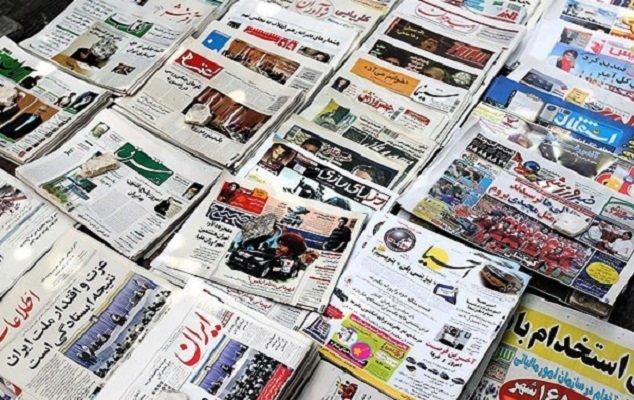 رسانهها با کرونا چه کنند؟