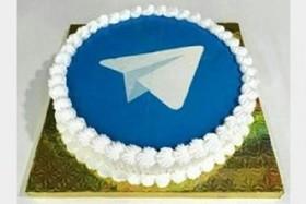 تولد تلگرام و رکوردشکنی هایش
