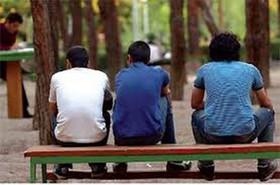 انتظار جوانان از نهادهای دینی و حکومتی