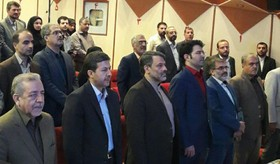 اضافه شدن پیشرفته ترین اتوبوس های کشور به ناوگان حمل و نقل عمومی اصفهان