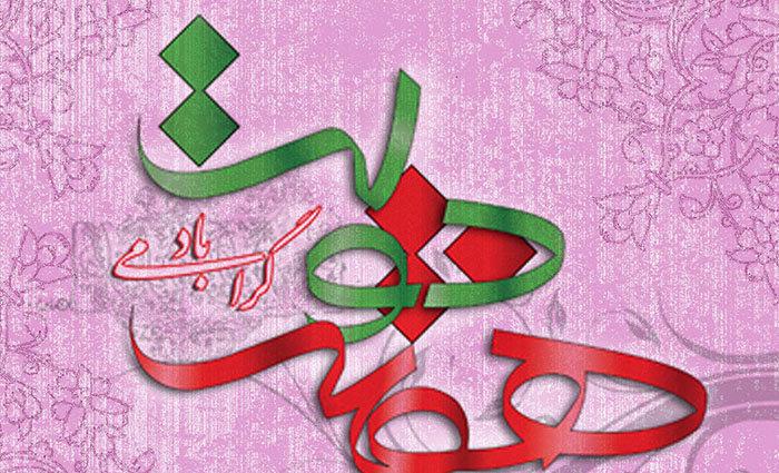 مردم سالاری اساس کار دولت در جمهوری اسلامی است