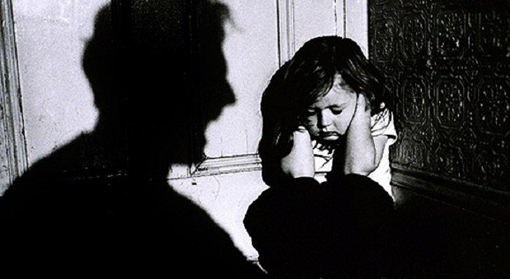 تدابیر کشورهای موفق جهان علیه کودکآزاری چیست؟